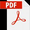 pngfind.com-csk-logo-png-213821